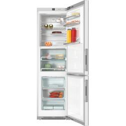 Хладилник ΚFN 29683 D brws