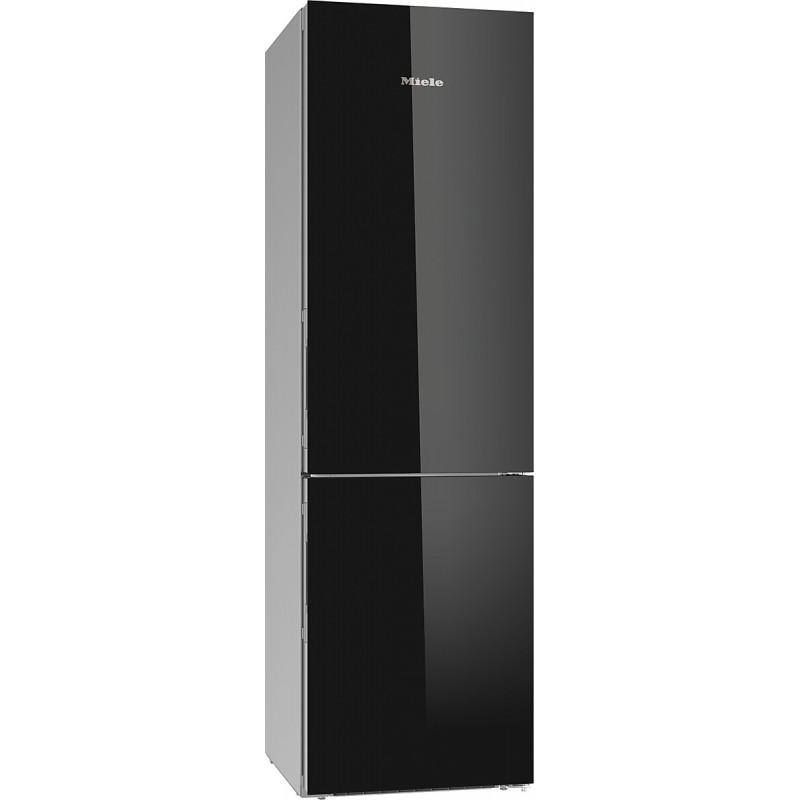 Хладилник ΚFN 29683 D obsw