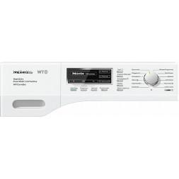 Пералня със сушилна MIELE WTH 730 WPM PWash TDos WiFi