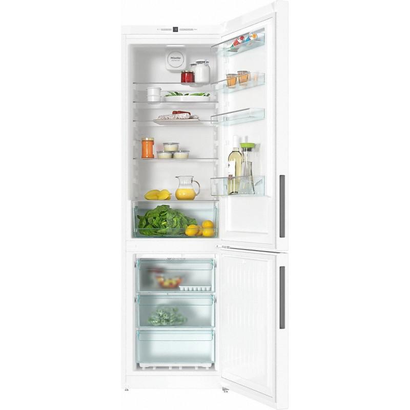 Хладилник MIELE ΚFN 29133 D ws white