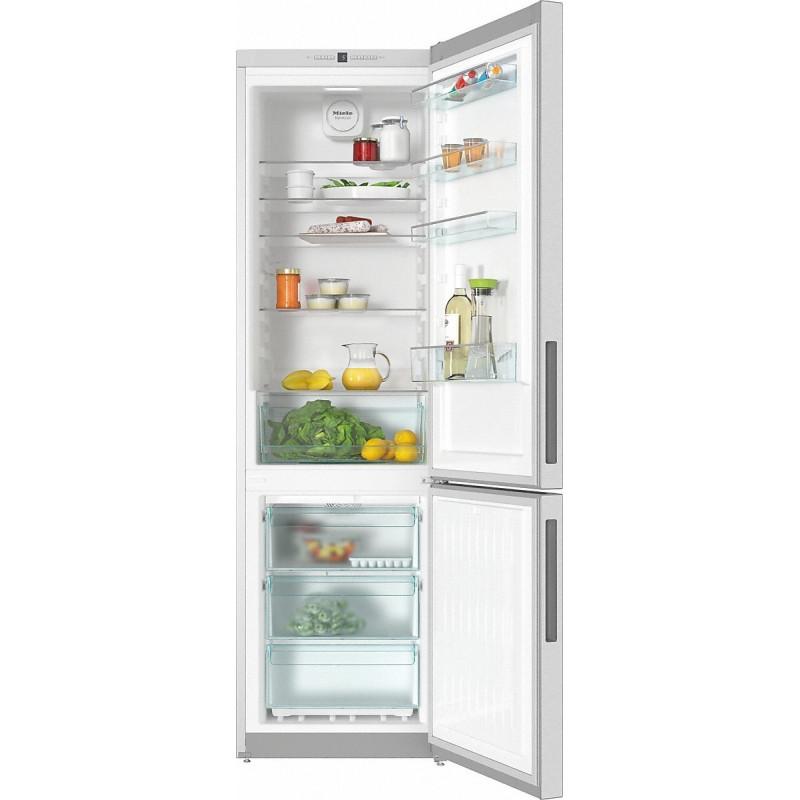 Хладилник MIELE KFN 29132 edt/cs