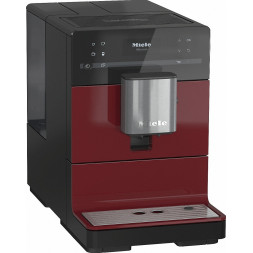 Кафемашина Miele CM 5300 Tayberry red