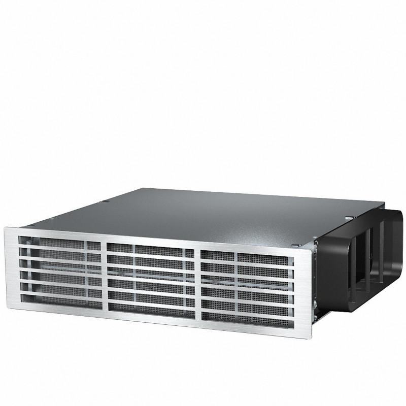 Филтър с активен въглен DUU 1000-2