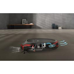 Прахосмукачка-робот Miele Scout RX2 - SLQL0 00