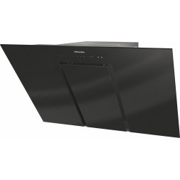 Абсорбатор Miele DA 6498 W Pure Obsidian Black