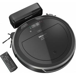 Прахосмукачка-робот Scout RX2 Home Vision - SLQL0 30