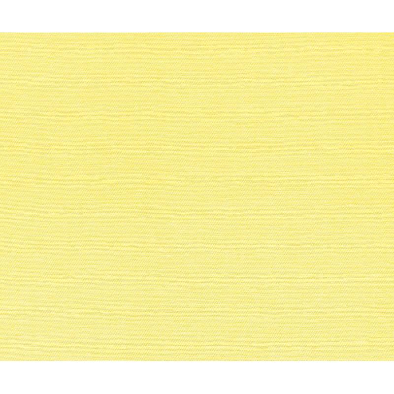 """BT S Висококачествено покривало """"Sunshine"""" за валяците на каландъра за гладене Miele."""