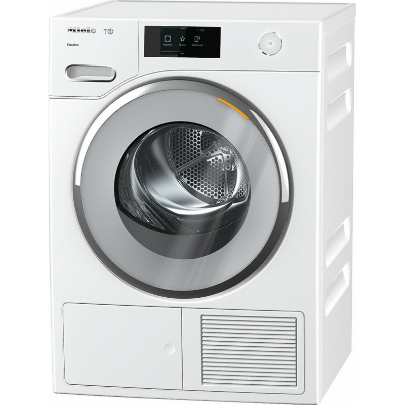 Сушилна Miele TWV680 WP Passion