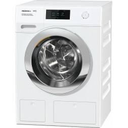 Пералня Miele WCR890 WPS PWash2.0 &TDos XL&WiFi &Steam