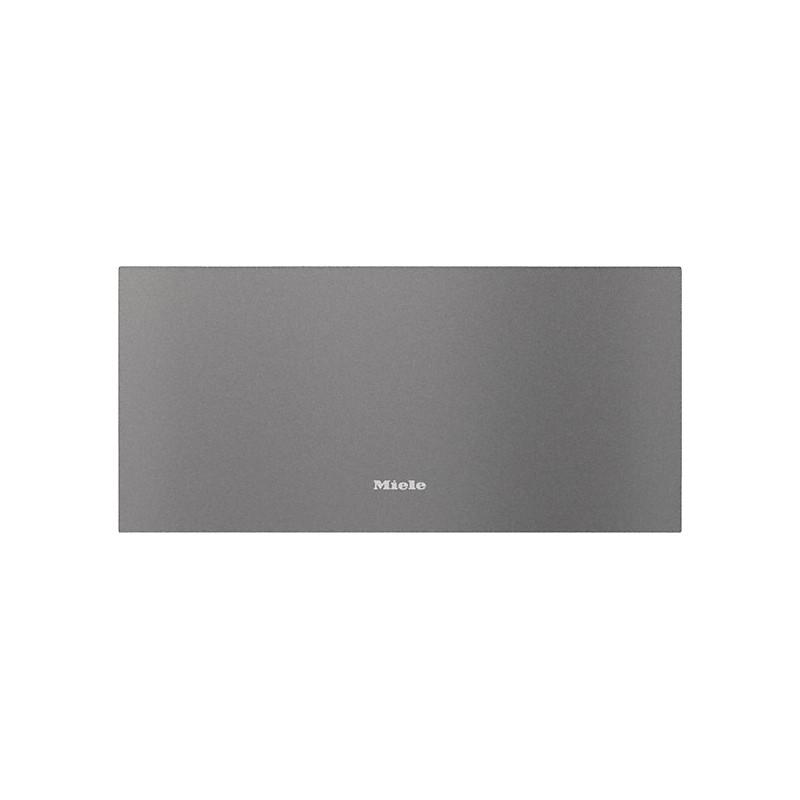 ESW 7020 Графитно сиво Gourmet подгряващо чекмедже без дръжка, височина 29 cm