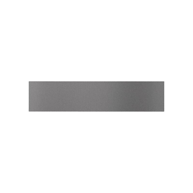 ESW 7010 Gourmet подгряващо чекмедже без дръжка, височина 14cm
