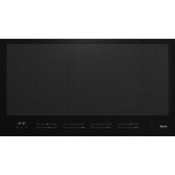 KM 7897 FL Индукционен готварски плот за вграждане със сензорен контрол
