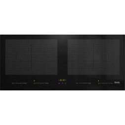 KM 7684 FL Индукционен готварски плот за вграждане със сензорен контрол