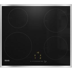 KM 7201 FR Индукционен готварски плот за вграждане със сензорен контрол
