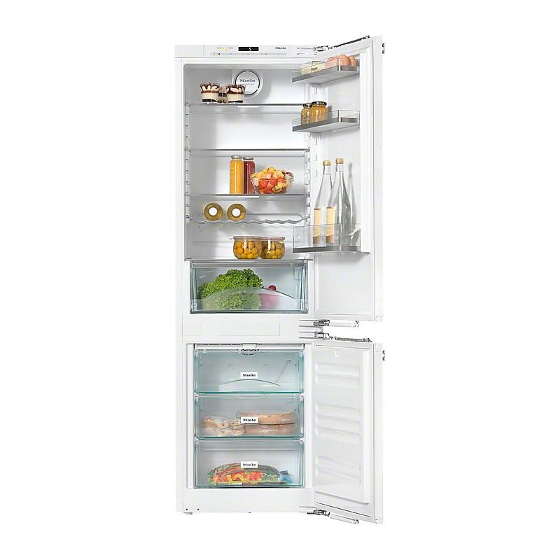 Хладилник MIELE KFNS 37432 iD 1