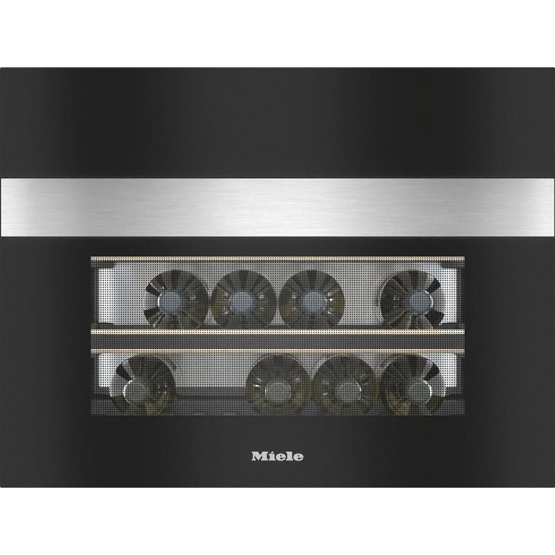 Винен охладител Miele KWT 6112 iG