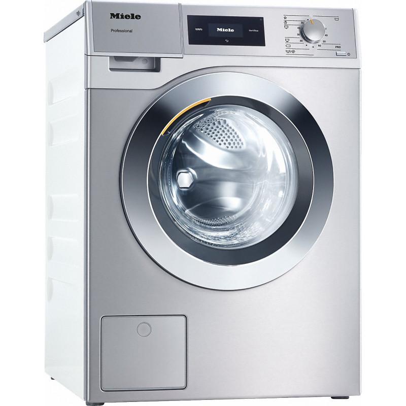 Професионална пералня PWM 507 [EL DP]