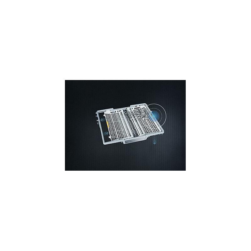 Съдомиялна Miele G 7150 SCVi