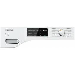 Сушилня с термопомпа Т1 TWJ660 WP