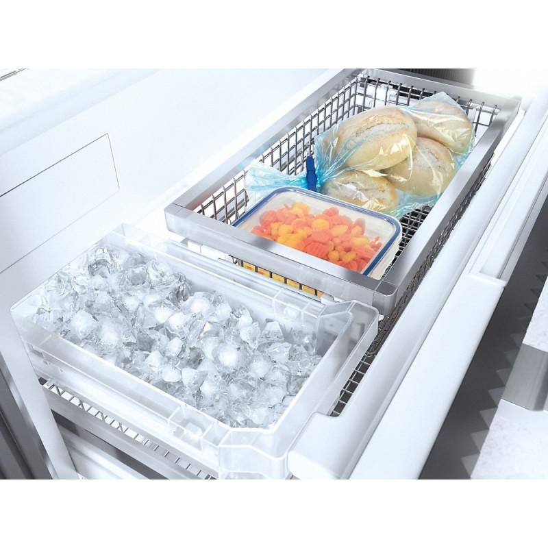 Хладилник MasterCool K 2901 Vi