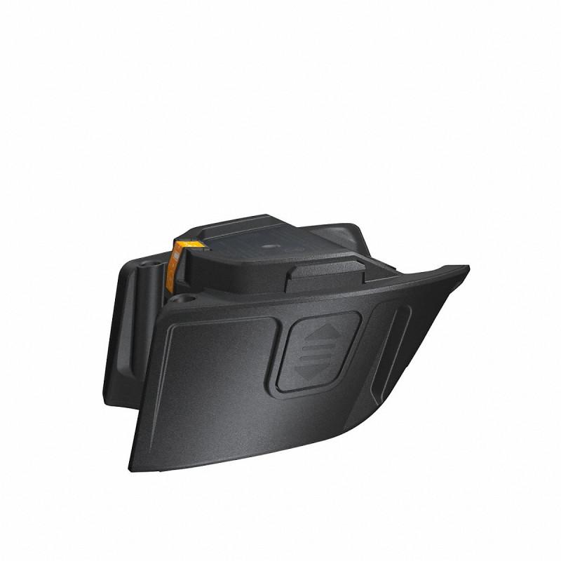 Литиево-йонна батерия HX LA