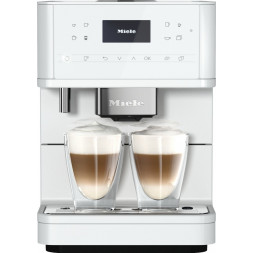 Кафемашина Miele CM 6160 MilkPerfection
