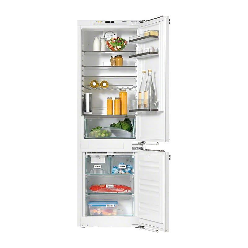 Хладилник MIELE KFN 37452 iDE EU1