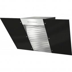 Абсорбатор Miele DA 6096 W Black Wing