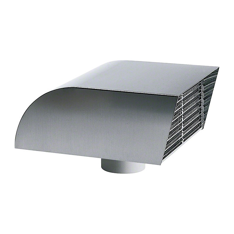 Външен вентилатор Miele AWG 102