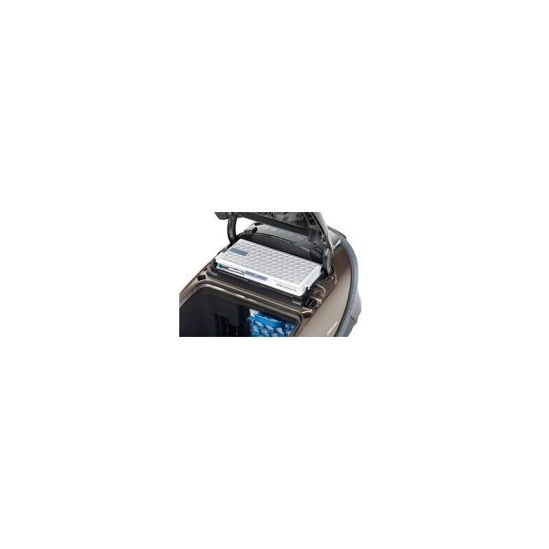 Филтър за прахосмукачка Аctive HEPA SF-HA 50