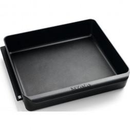 Дълбока тава Miele Gourmet HUB 61-35, 8 кг.
