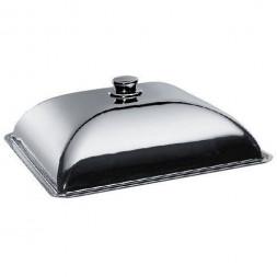 Капак от неръждаема стомана HBD 60-35 за съдове Miele