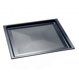 Перфорирана тава за печене HBBL 60 (H5000)