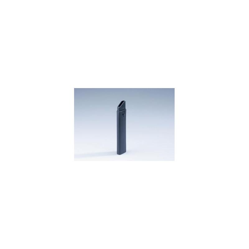 Удължител за върха на тръбата - 280 мм