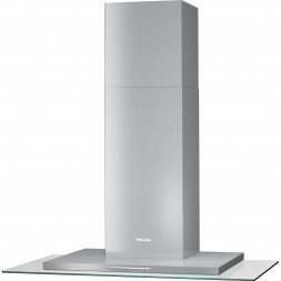 Абсорбатор Miele DA 5798 W Step stainless steel
