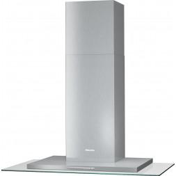 Абсорбатор Miele DA 5796 W Step stainless steel